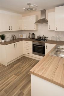 3 bedroom detached house for sale - Lancots Lane, Sutton Park, St. Helens