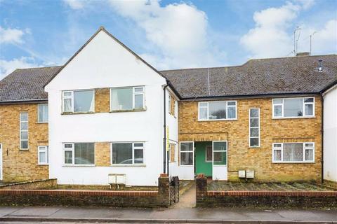 2 bedroom flat for sale - Station Close, Brookmans Park, Hertfordshire
