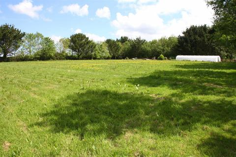 Land for sale - Ruan High Lanes, Truro