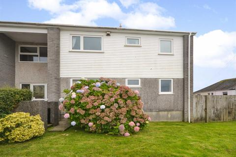 2 bedroom apartment for sale - Penmere Court, Falmouth