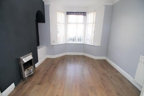 2 bedroom terraced house to rent - Hope Street, Stockton-On-Tees