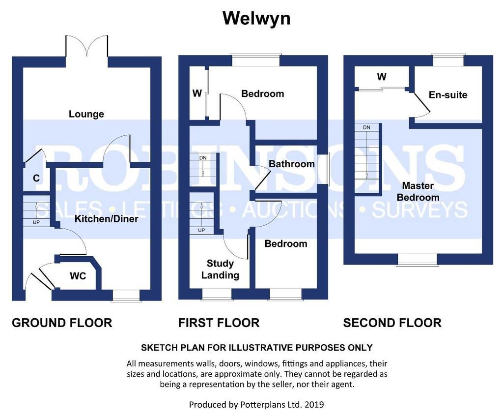 Floorplan: Welwyn.jpg