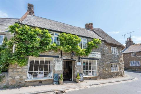 5 bedroom semi-detached house for sale - Rodden Row, Abbotsbury, Weymouth
