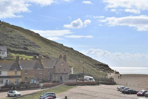 1 bedroom apartment for sale - Station Road, West Bay, Bridport