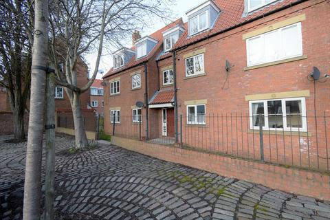 2 bedroom apartment to rent - 20,  Riding Mews, School Lane, Beverley, East Riding Of Yorkshire
