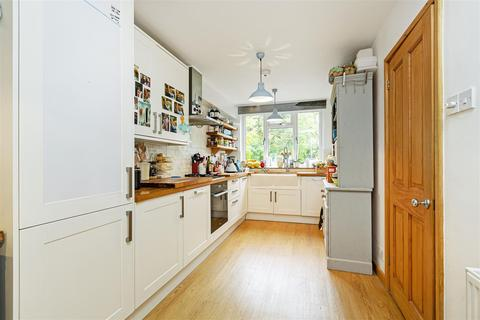 3 bedroom house for sale - Dowdeswell Close, Putney