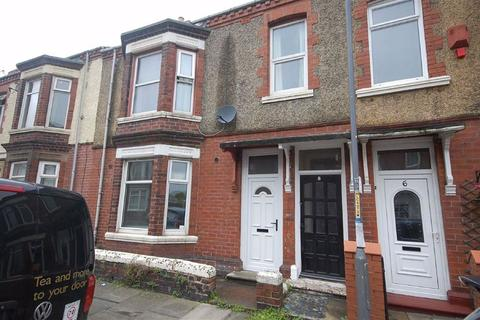 2 bedroom flat to rent - Richmond Road, South Shields
