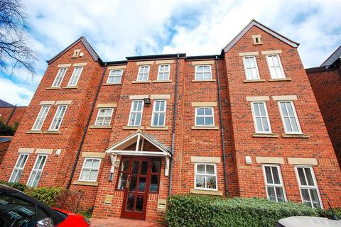 2 bedroom apartment for sale - Peartree Mews, Tunstall Road, Sunderland