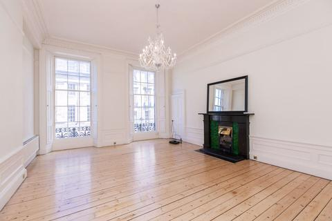 4 bedroom flat to rent - FORRES STREET, NEW TOWN  EH3 6BJ
