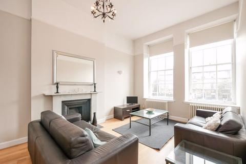 2 bedroom flat to rent - UNION PLACE, NEW TOWN, EH1 3NQ