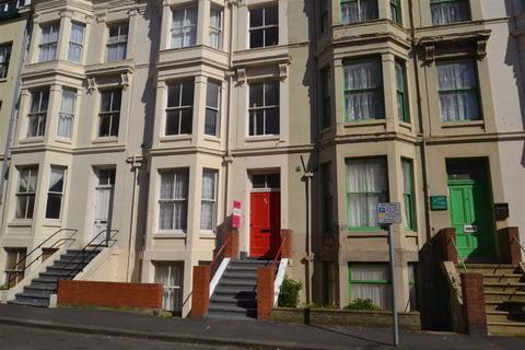 1 bedroom flat to rent - New Queen Street, Scarborough, YO12