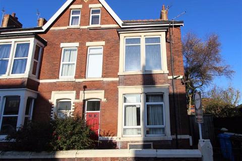 1 bedroom apartment for sale - Glen Eldon Road, Lytham St. Annes, Lancashire
