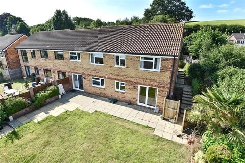 5 bedroom semi-detached house for sale - Cromwell Park, Tiverton