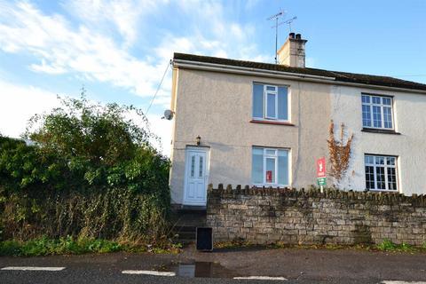 3 bedroom semi-detached house for sale - Norton Fitzwarren, Taunton