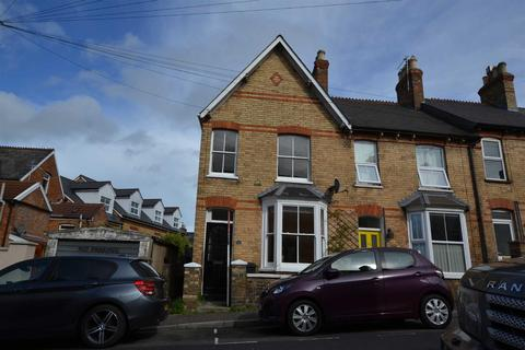 2 bedroom semi-detached house for sale - Taunton