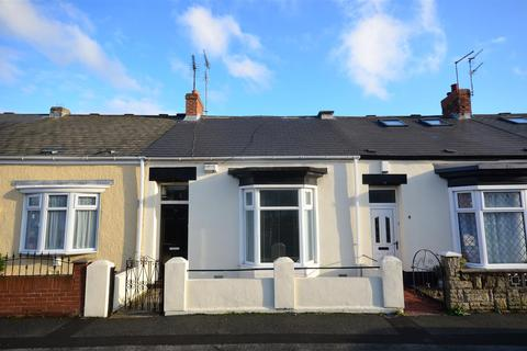 2 bedroom cottage to rent - Ripon Street, Roker, Sunderland