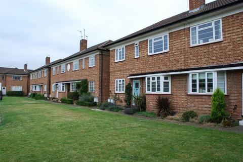 2 bedroom flat for sale - Cambridge Road, Teddington