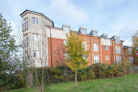 2 bedroom flat for sale - Stokers Close, Dunstable, Bedfordshire