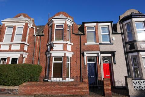 3 bedroom terraced house for sale - Westholme Terrace, Grangetown, Sunderland