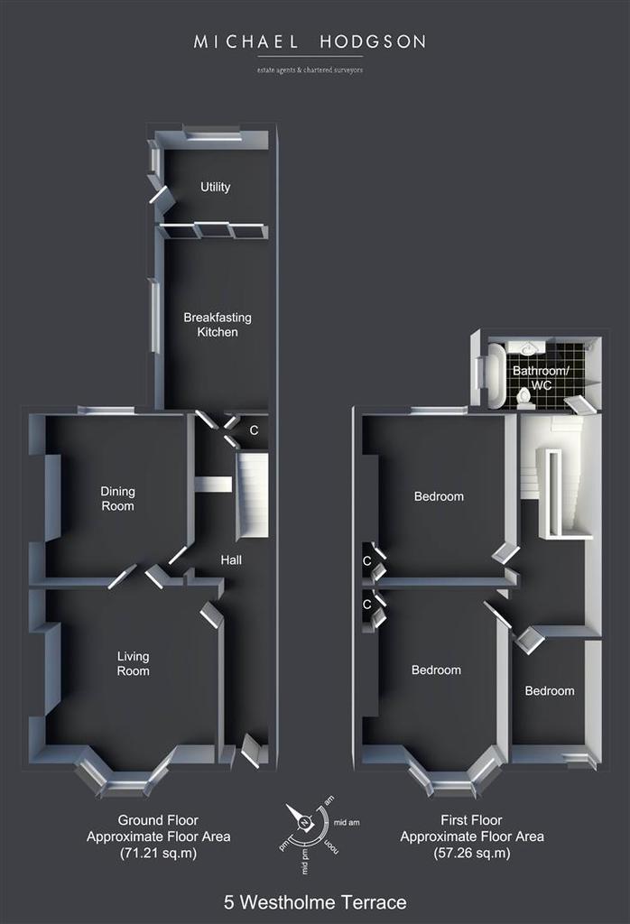 Floorplan: 5 Westholme Terrace v2 (002).jpg
