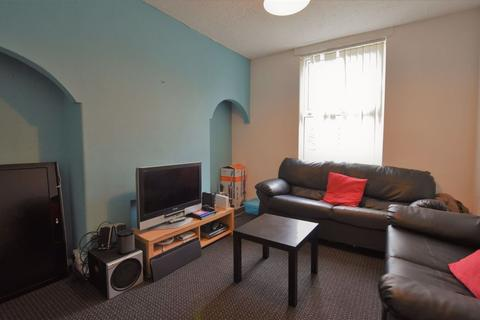 1 bedroom house share to rent - Thornville Crescent (HS), Leeds