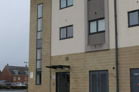 1 bedroom house to rent - Gramercy Park, Bannerbrook Park, CV4 9AE