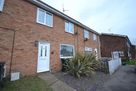 3 bedroom terraced house for sale - West Ley, Burnham-on-Crouch