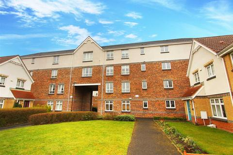 2 bedroom flat to rent - Newington Drive, North Shields