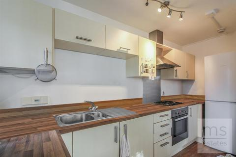 3 bedroom flat to rent - Hassocks Close, Beeston, Nottingham