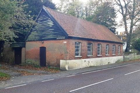 Office for sale - High Street, Ingatestone, Essex
