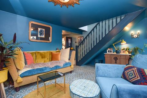 4 bedroom house for sale - Shepherd Street, St. Leonards-On-Sea
