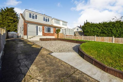 3 bedroom semi-detached house for sale - Latchingdon Road, Cold Norton, Chelmsford