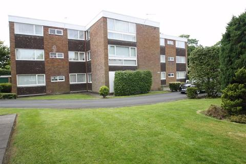 2 bedroom flat to rent - Lacey Court, WILMSLOW