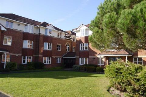 2 bedroom apartment for sale - Summerfield Village Court, Ringstead Drive, Wilmslow