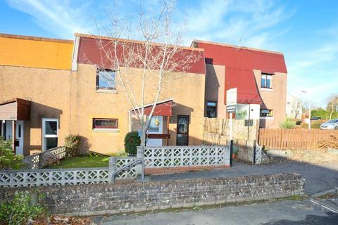 2 bedroom terraced house for sale - Turriff Brae, Glenrothes