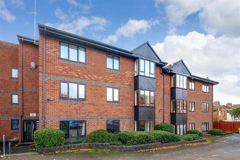 2 bedroom apartment for sale - Oakley Street, Northampton