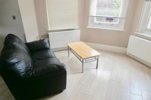 1 bedroom apartment to rent - Elms Road, Leicester