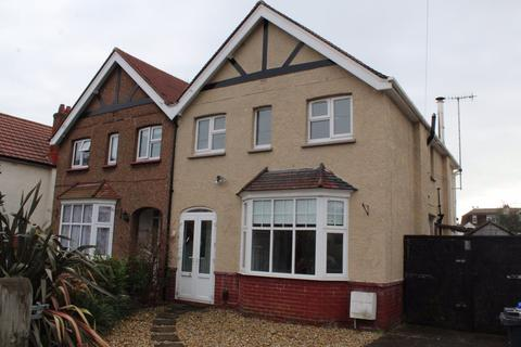 3 bedroom semi-detached house to rent - Shermanbury Road, West Sussex