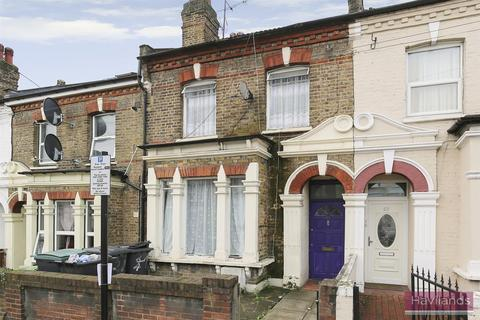 3 bedroom terraced house for sale - Berners Road, Wood Green