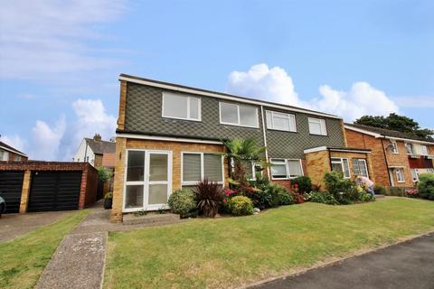 2 bedroom maisonette to rent - Harbex Close, Bexley