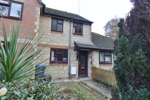 2 bedroom house for sale - Woodland Park, Calne