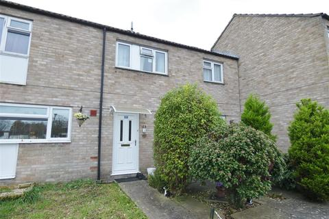2 bedroom terraced house for sale - Foreman Street, Calne