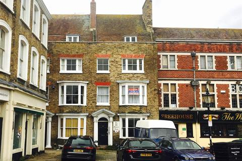 6 bedroom terraced house for sale - Market Place, Margate