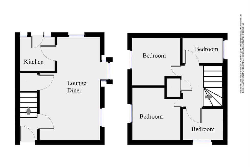 Floorplan: Plan 488   Ground Floor.jpg