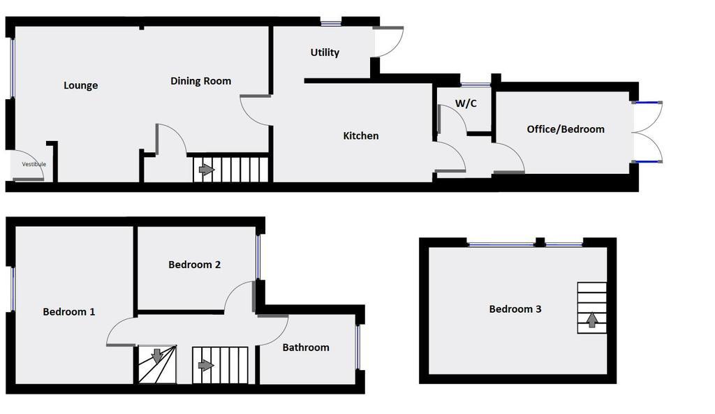Floorplan: 1 Highland Floorplan.png