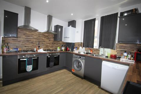 7 bedroom house to rent - 87 Commonside Road, Crookesmoor, Sheffield