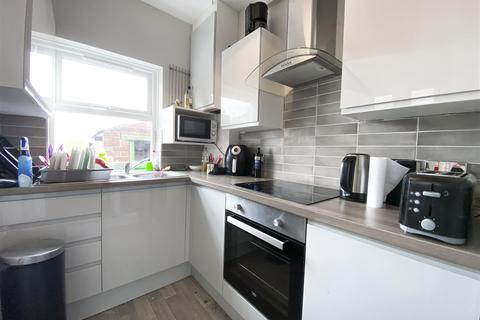 3 bedroom house to rent - 78 Pickmere Road, Crookes, Sheffield