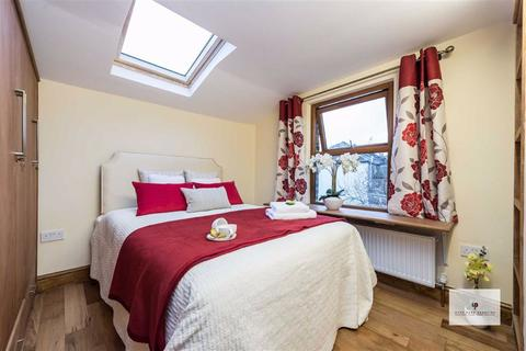 1 bedroom house share to rent - Lordship Lane, London