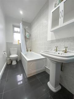3 bedroom house to rent - 110 Lydgate Lane, Crookes, Sheffield