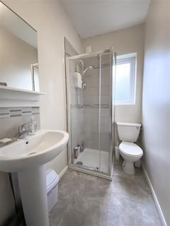 3 bedroom house to rent - 23 Rosa Road, Crookesmoor, Sheffield